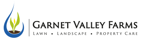 Garnet Valley Farms